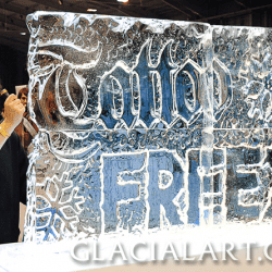 Tattoo Freeze Festival 2013