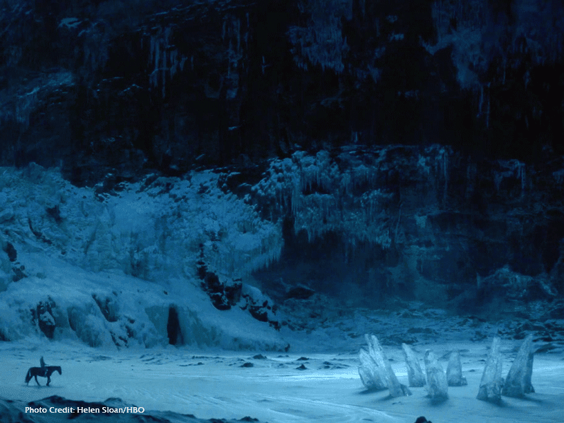 Ice-Henge-Screen-shot