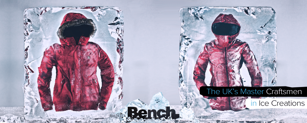 Bench-home-banner