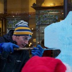 york-ice-trail-2015-sculptor