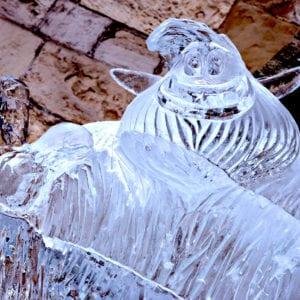 Big Foot 1 300x300 - Legendary Return to the York Ice Trail
