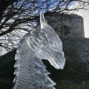 Dragon. Amy Faulkner. amyfaulknerphotography.com  300x300 - Legendary Return to the York Ice Trail