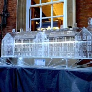Grand Hotel 300x300 - Legendary Return to the York Ice Trail