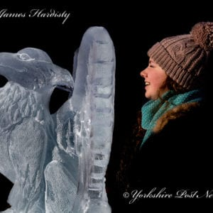 Grffin 300x300 - Legendary Return to the York Ice Trail