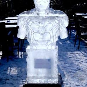 Ironman. Credit Yeltolass Photography  300x300 - Legendary Return to the York Ice Trail