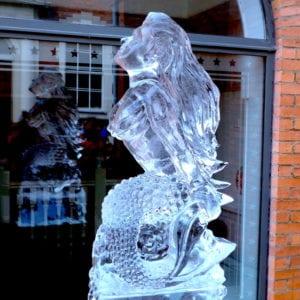 Maermaid 3. Credit Richard Young. Instagram @Konica.lens  300x300 - Legendary Return to the York Ice Trail