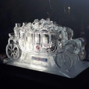 Royal Carriage. Credit instagram yorkiechris27  300x300 - Legendary Return to the York Ice Trail
