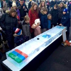 Shuffle board 300x300 - Legendary Return to the York Ice Trail