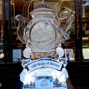Teapot 1 300x300 - Legendary Return to the York Ice Trail