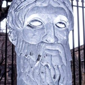 Zeus 300x300 - Legendary Return to the York Ice Trail